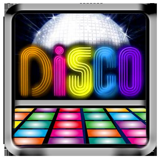Baixar 80s Disco Music - Disco Music Free