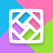 K4カンパニー公式アプリ「K4社内報」 - Androidアプリ