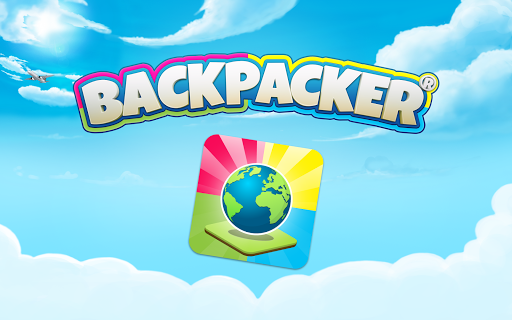 Backpackeru2122 - Trivia Travels 1.8.5 screenshots 10
