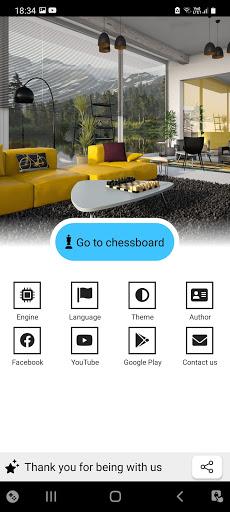 Alien Chess screenshots 1