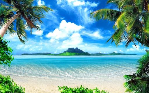 Beach Jigsaw Puzzles 2.9.44 screenshots 8