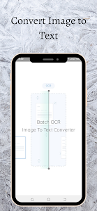 OCR Text Scanner - Multiple Image to Text Scanner 3.9