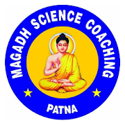 MAGADH SCIENCE COACHING