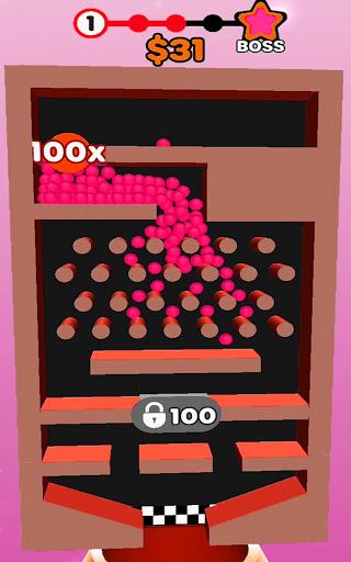Split Balls 3D 87.01 screenshots 7