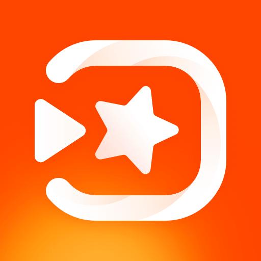 VivaVideo: Відеоредактор, Монтаж Відео з Музикою