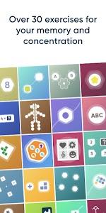 NeuroNation - Brain Training & Brain Games 3.6.12