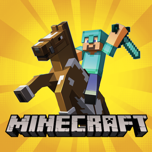 MOD-MASTER for Minecraft PE all mods & addons MCPE