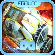 Gravity Train VR