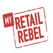 My Retail Rebel