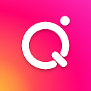 QuinSta : Quick Tools for Instagram