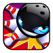 Trick Shot Bowling - Androidアプリ