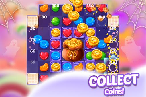 Lollipop : Link & Match screenshots 12