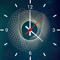 Behance Watch Faces