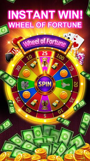 Cash Dozer - Free Prizes & Coin pusher Game 1.6 screenshots 7