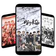 Stray Kids Offline wallpaper - Best (350+ photos)