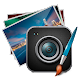 Master Photoshop CC Download for PC Windows 10/8/7