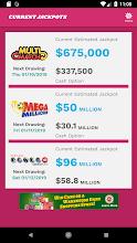 Maryland Lottery Official App screenshot thumbnail