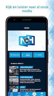 NH Nieuws 9.3.1 screenshots 5