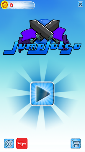 Meedo Ninja screenshots 1
