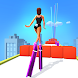 High Heels! - Androidアプリ