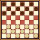 Checkers - Damas para PC Windows