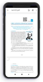 Ncert Books & Solutions 5.2 Screenshots 7
