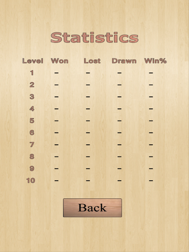 Checkers screenshots 7