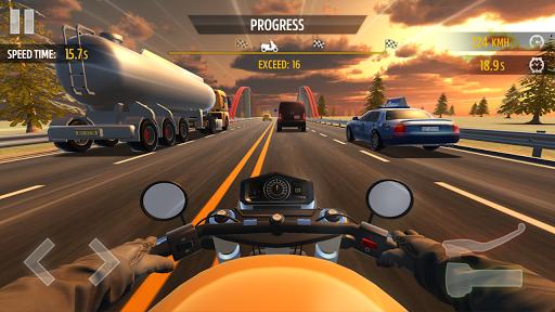Road Driver  Screenshots 3