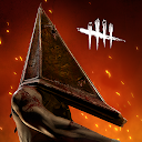 DEAD BY DAYLIGHT MOBILE – Silent Hill Update