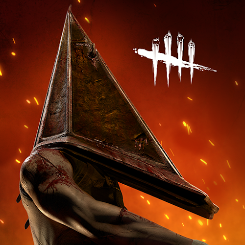 DEAD BY DAYLIGHT MOBILE - Silent Hill Update 4.2.1014