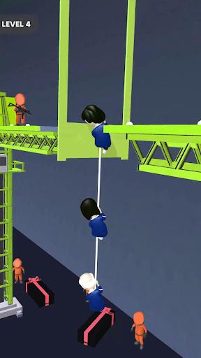 Green Light Challenge CandyCub 0.2 screenshots 4