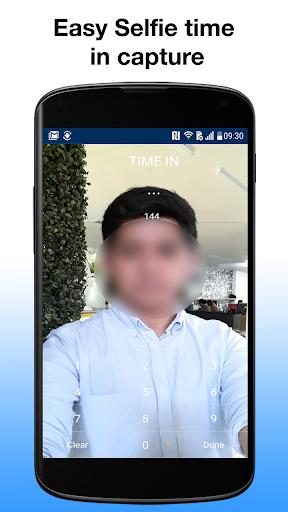 yahshua timekeeper 3s(ypo) screenshot 2