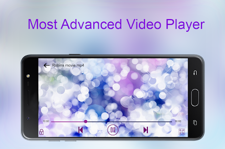 HD Video player  For Pc – How to get in Windows 7,8, 10 and Mac) 1