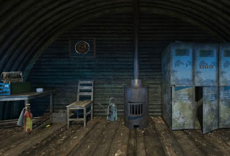 Escape Games - Puzzle Battle 1.0.3 screenshots 1