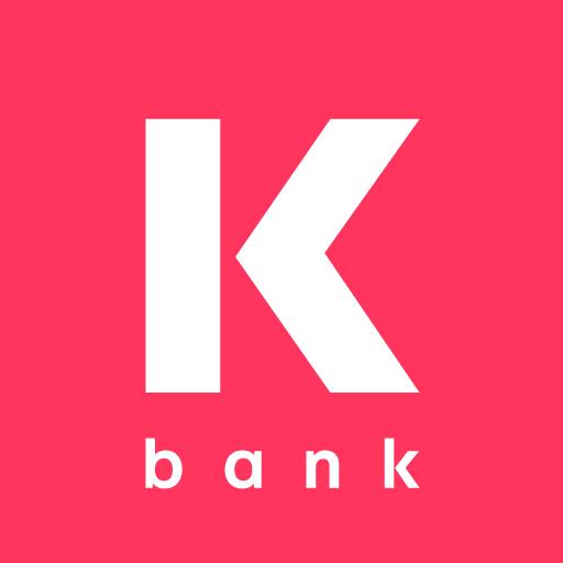 케이뱅크 (K bank) - 혜택은 역시 케이뱅크