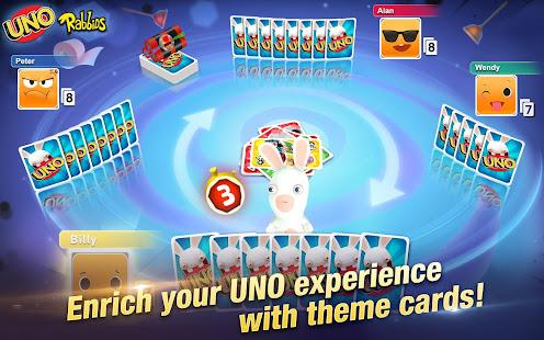 Uno PlayLink 1.0.2 APK screenshots 8