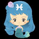 Pisces Horoscope - Daily Zodiac Sign