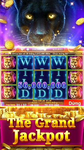 Huge Bonus 888 Casino screenshots 8