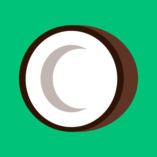 El CoCo icon
