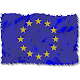 Download The European Union For PC Windows and Mac