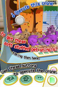 Claw Crane Little Pets For Pc (2020), Windows And Mac – Free Download 2