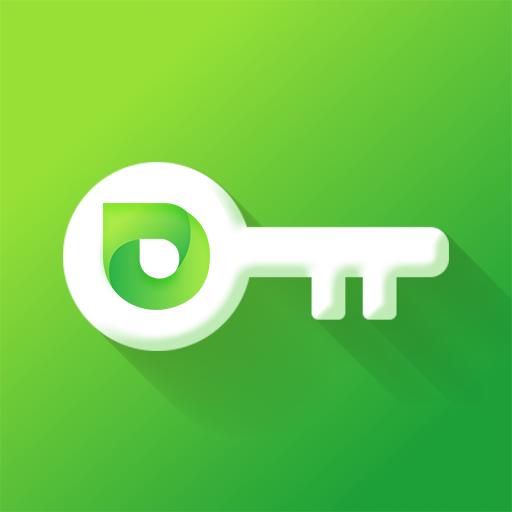 LIME VPN: VPN Super Unlimited Proxy & IP Changer