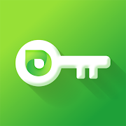 LIME VPN: VPN Super Unlimited Proxy & IP Changer