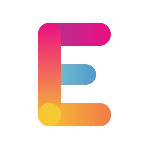 EduEdu - Alfabetização sem dificuldades!