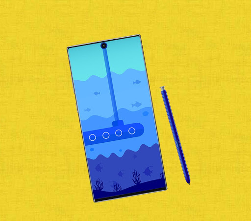 Capture d'écran 5