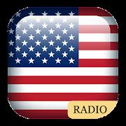 USA Radio FM