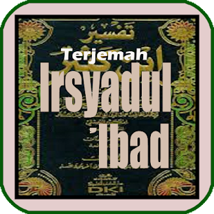 Terjemah Irsyadul Ibad  For Pc – Windows 10/8/7 64/32bit, Mac Download 1
