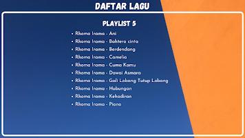 Dangdut Lawas Full Album Offline