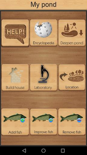 True Fishing. Fishing simulator 1.14.3.659 screenshots 6