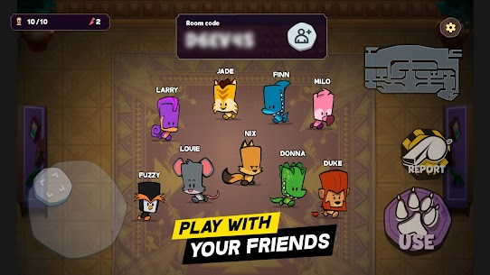 Suspects: Mystery Mansion Apk Download 2021 1